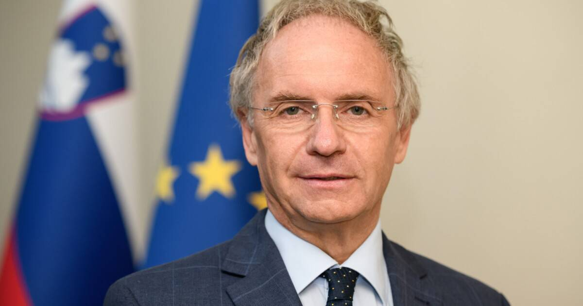 Aleš Hojs